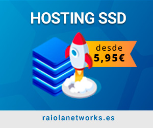 300x250_Hosting_SSD_Oscuro