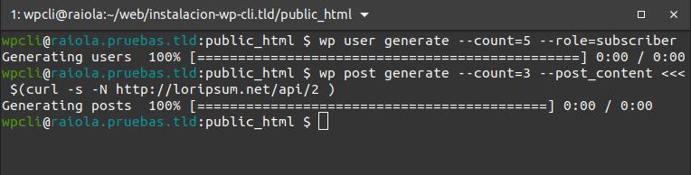 08-wpcli-configurar