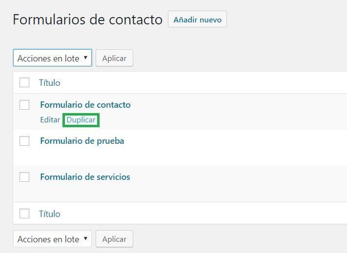 contactform7-duplicar-formulario