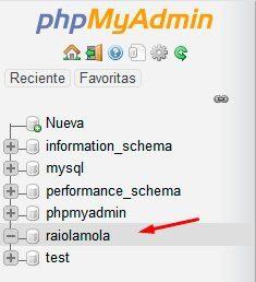 base-de-datos-creada-con-phpmyadmin