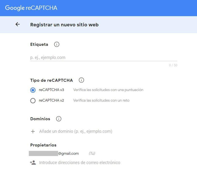 contact-form-7-recaptcha2a