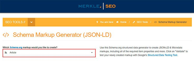 json-web-schema