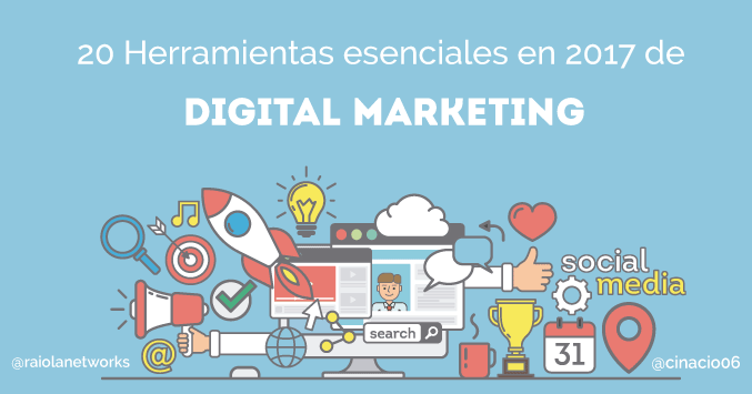 20-herramientas-de-marketing-online