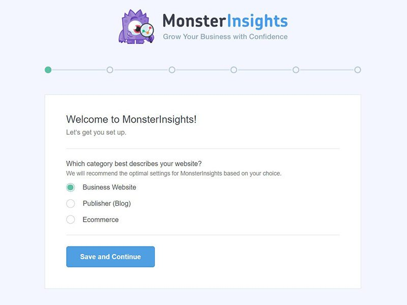 monsterinsights-asistente