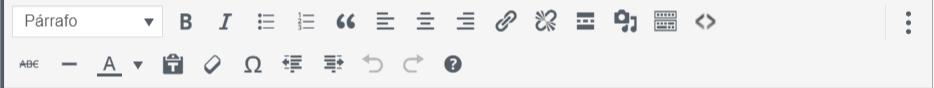 justificar-texto-wordpress-html-gutenberg