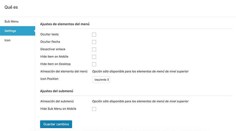 7-max-menu-opciones-elementos-menu