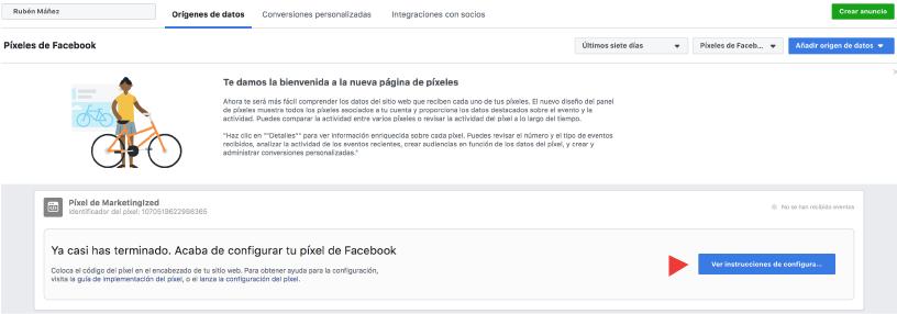 configurar-pixel-facebook
