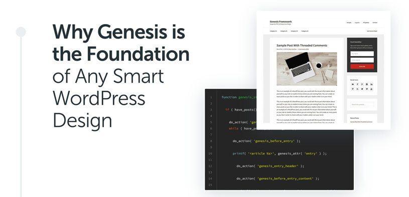 Genesis-Framework-01
