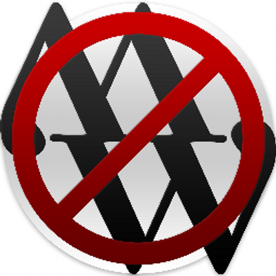 Buscar virus en Wordpress con Anti-Malware Security and Brute-Force Firewall
