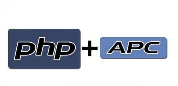 apc php vestacp