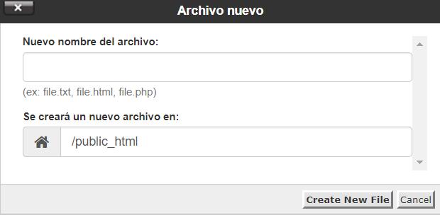archivo-htaccess-nuevo