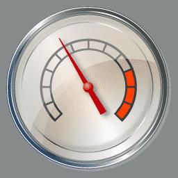 Benchmark de servidores Linux con UnixBench y DD