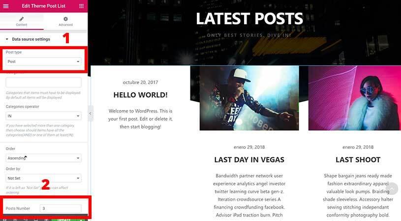 cambiar-orden-portfolio-wordpress