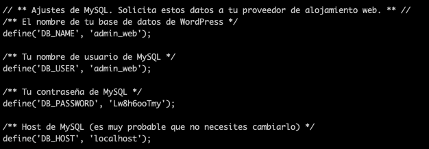 captura_datosbd