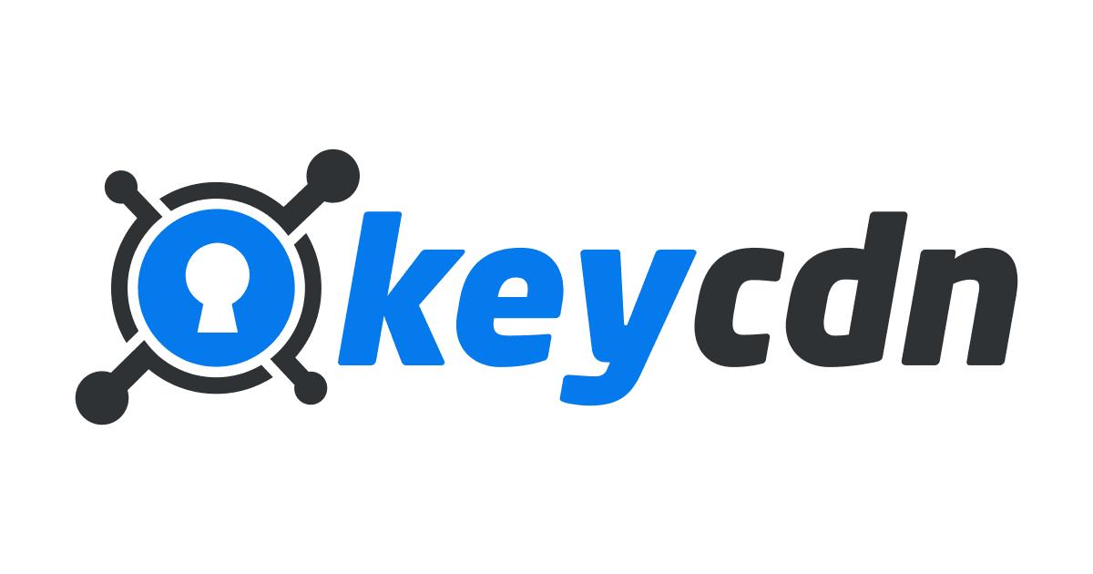 Key CDN