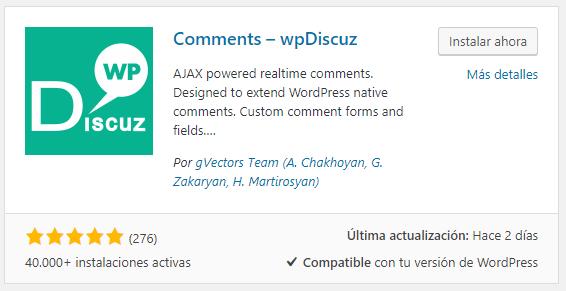 comentarioswordpress10