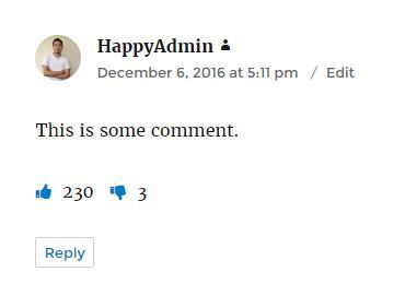 comentarioswordpress24