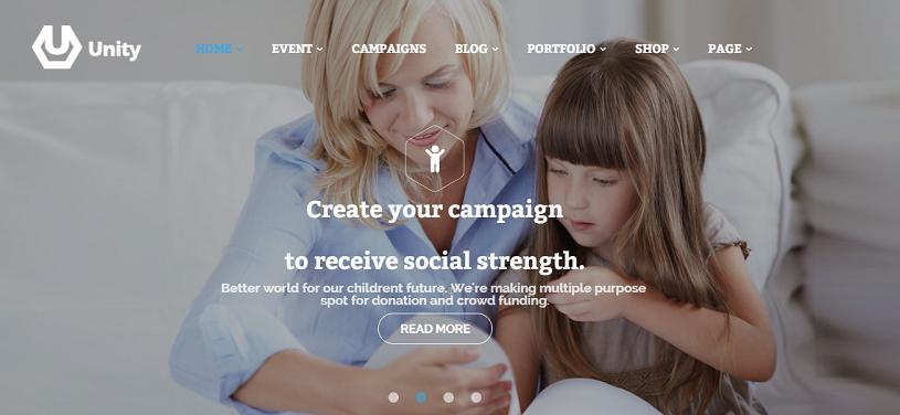 crowdfunding-plantilla-unity