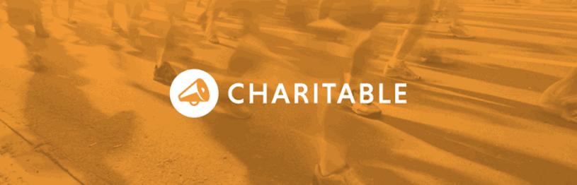 crowdfunding-plugin-charitable