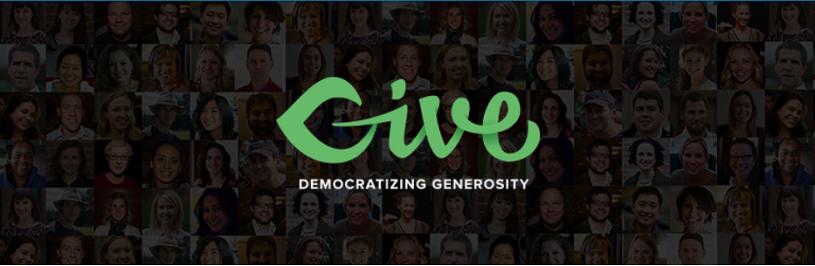 crowdfunding-plugin-give