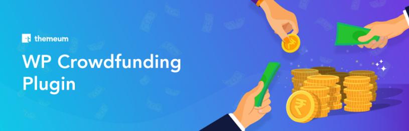 crowdfunding-plugin-wp-crowdfunding