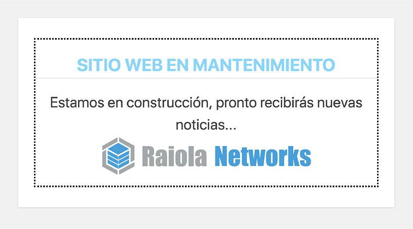 ejemplo-mantenimiento-web-wordpress