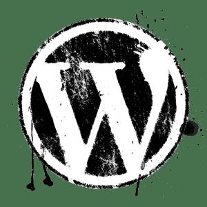 archivos wordpress