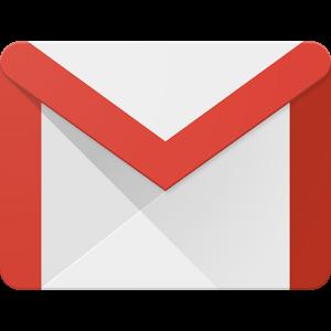 Como configurar Gmail como cliente de correo electronico