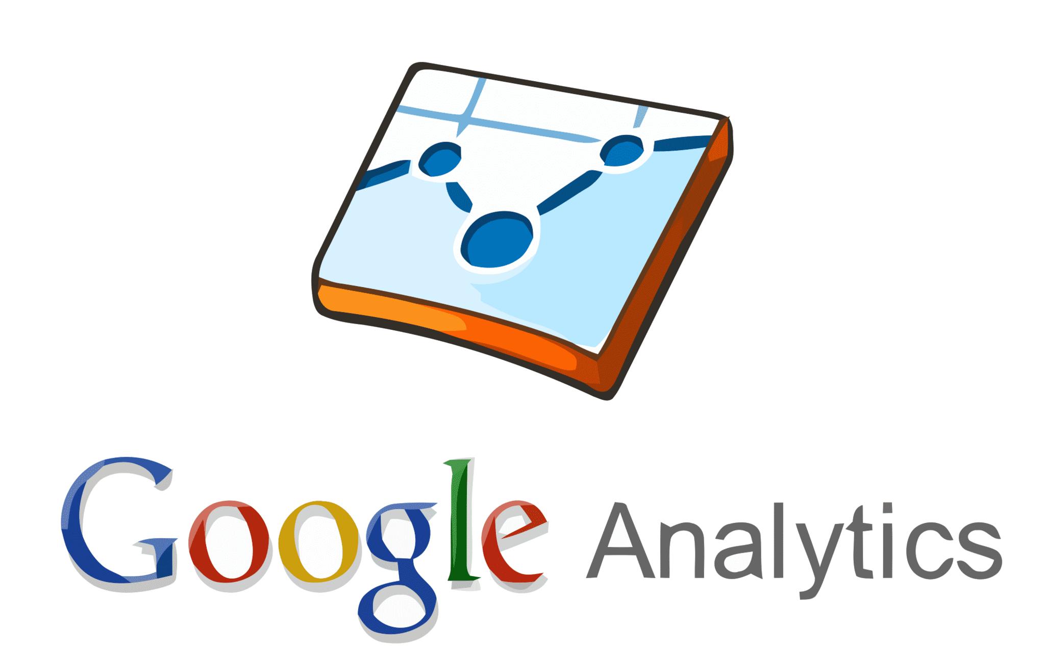 googleanalyticsbots