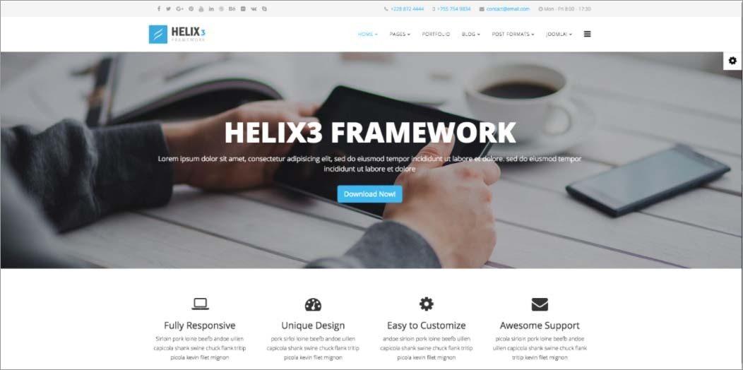 plantilla-helix3