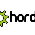 Logo de Horde