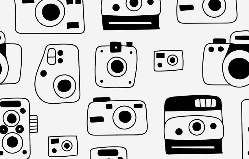 27+1 ideas de fotos para Instagram: todo tipo publicaciones para que tu perfil siempre esté lleno de imágenes chulas