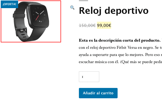 imagen-producto-woocommerce