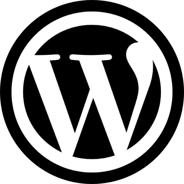 logowordpress