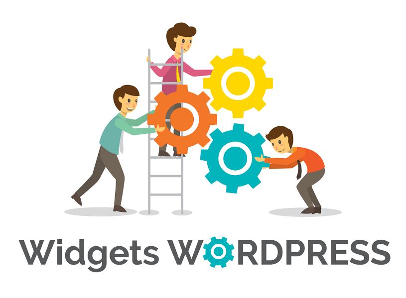 Los mejores widgets para WordPress que debes instalar