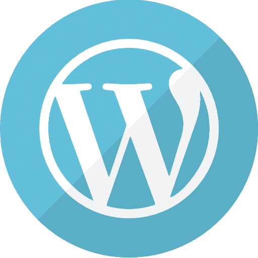 migrar wordpress
