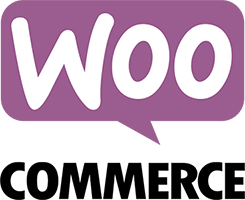 one page checkout woocommerce