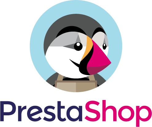 one page checkout prestashop
