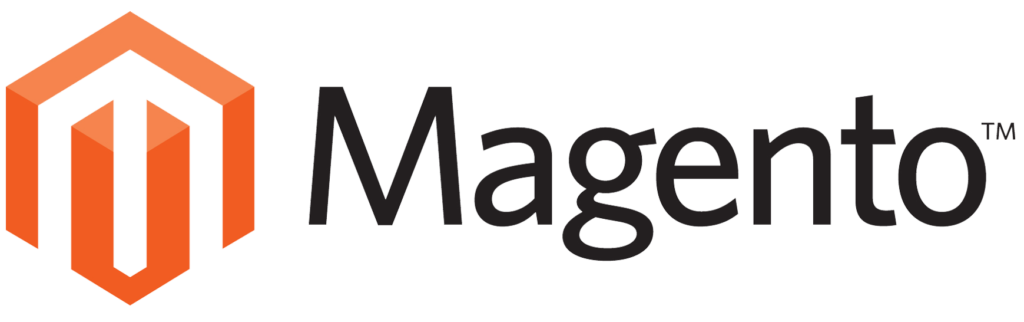 one page checkout magento
