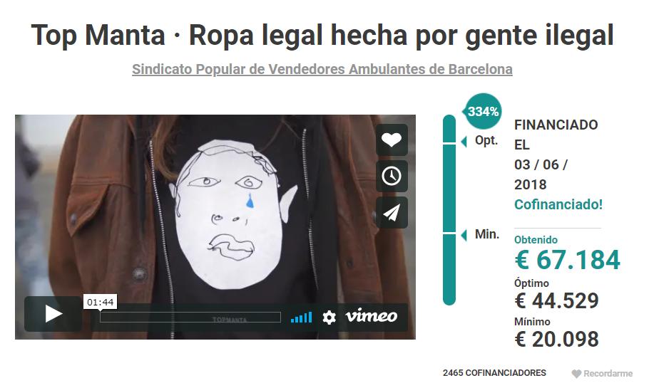 pagina-crowdfunding-top-manta