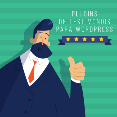 plugins testimonios wordpress