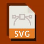 H1: SVG: cómo aprovechar todo el potencial de este formato de imagen vectorial