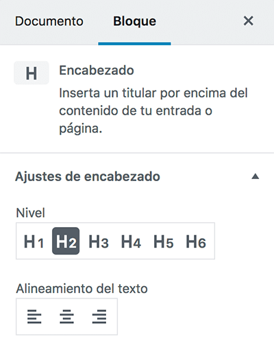 que es gutenberg wordpress