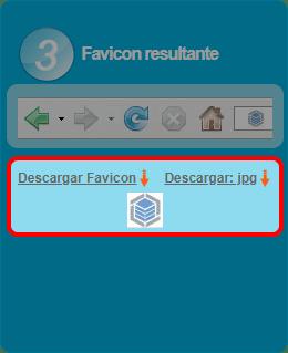 raiola-favicon-7
