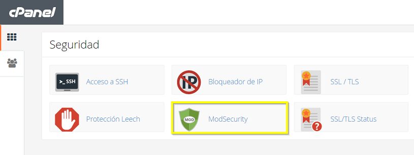 seguridad-modsecurity