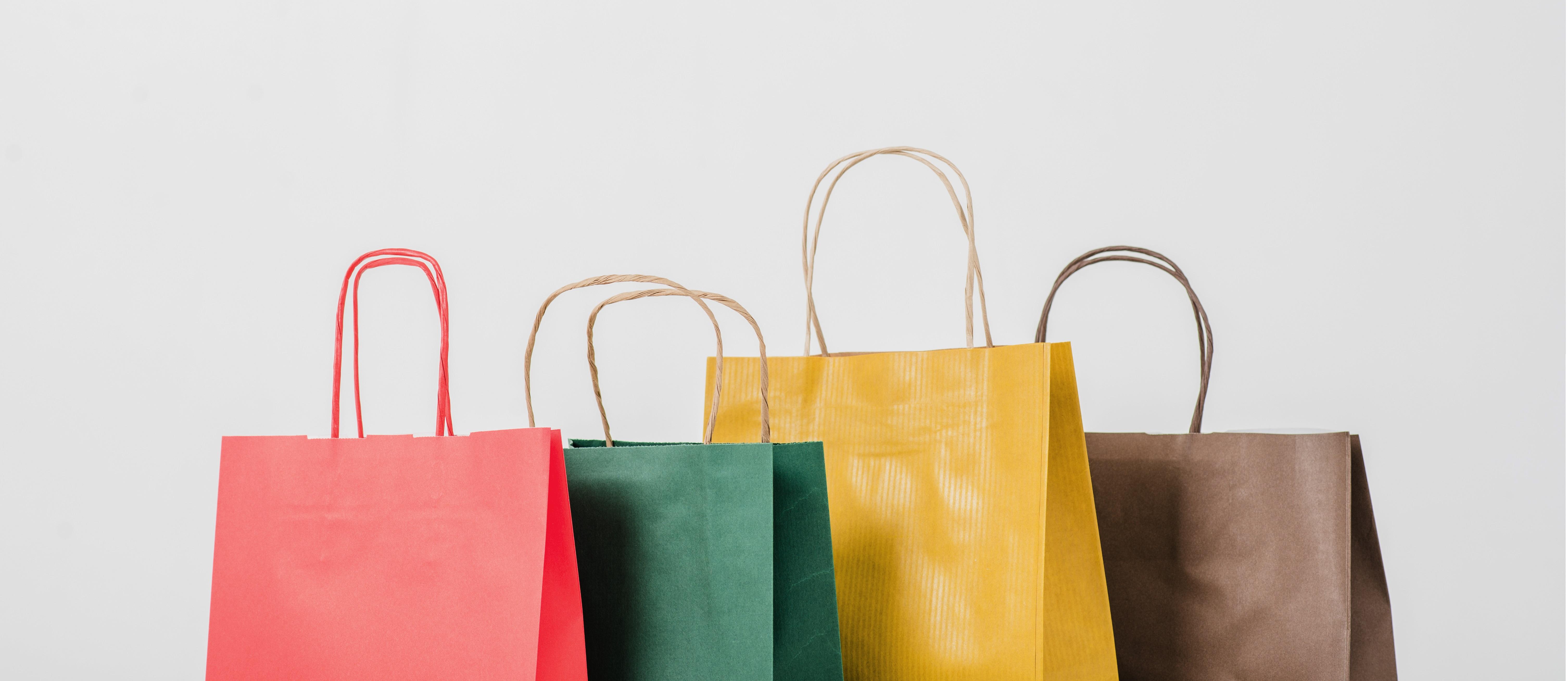 Shopify vs WooCommerce: Tienda online