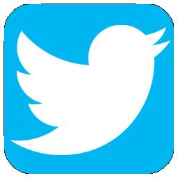Twitter Típico de Andalucía