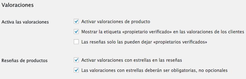 valoraciones-woocommerce