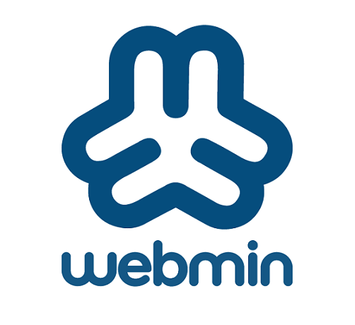Manual completo de Webmin, Usermin y Virtualmin