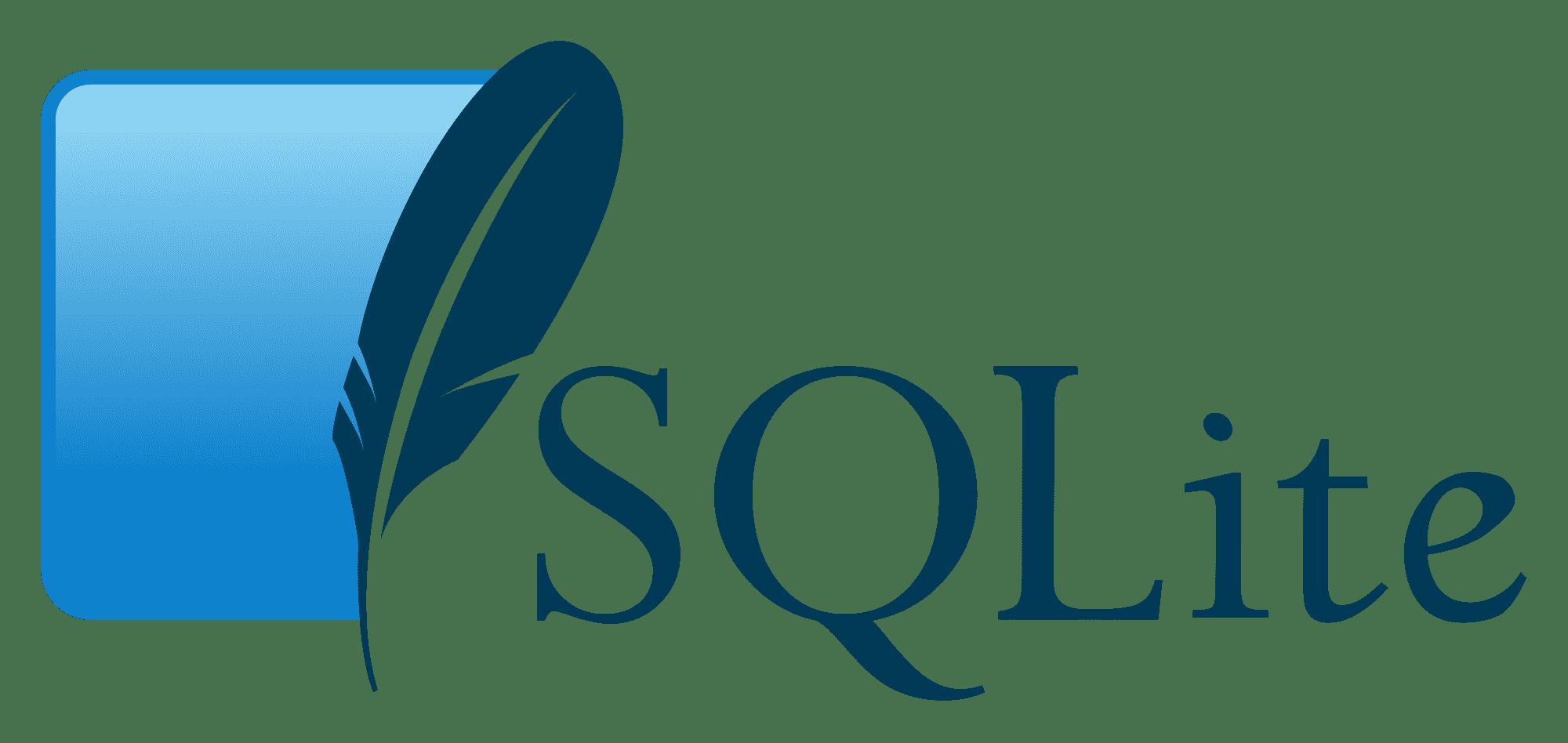 Wordpress con DB SQLite